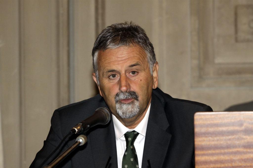 La Toscana investe sulle Ciclovie di interesse regionale