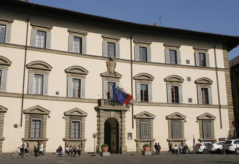 1,3 mln di euro già a disposizione dei 16 Ambiti turistici omogenei costituiti