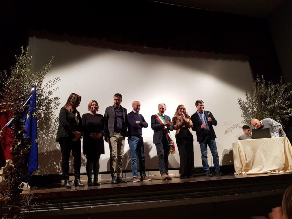A Bucine presentati obiettivi e strategie future per il nuovo Ambito turistico del Valdarno