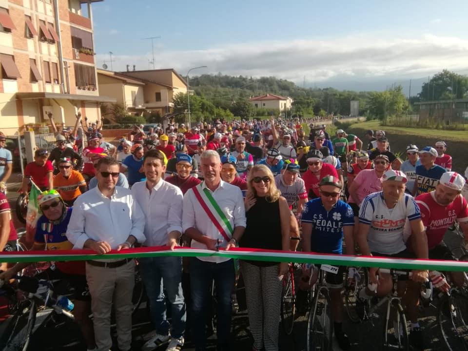 pista-ciclabile-cavriglia-valdarno-bike-road