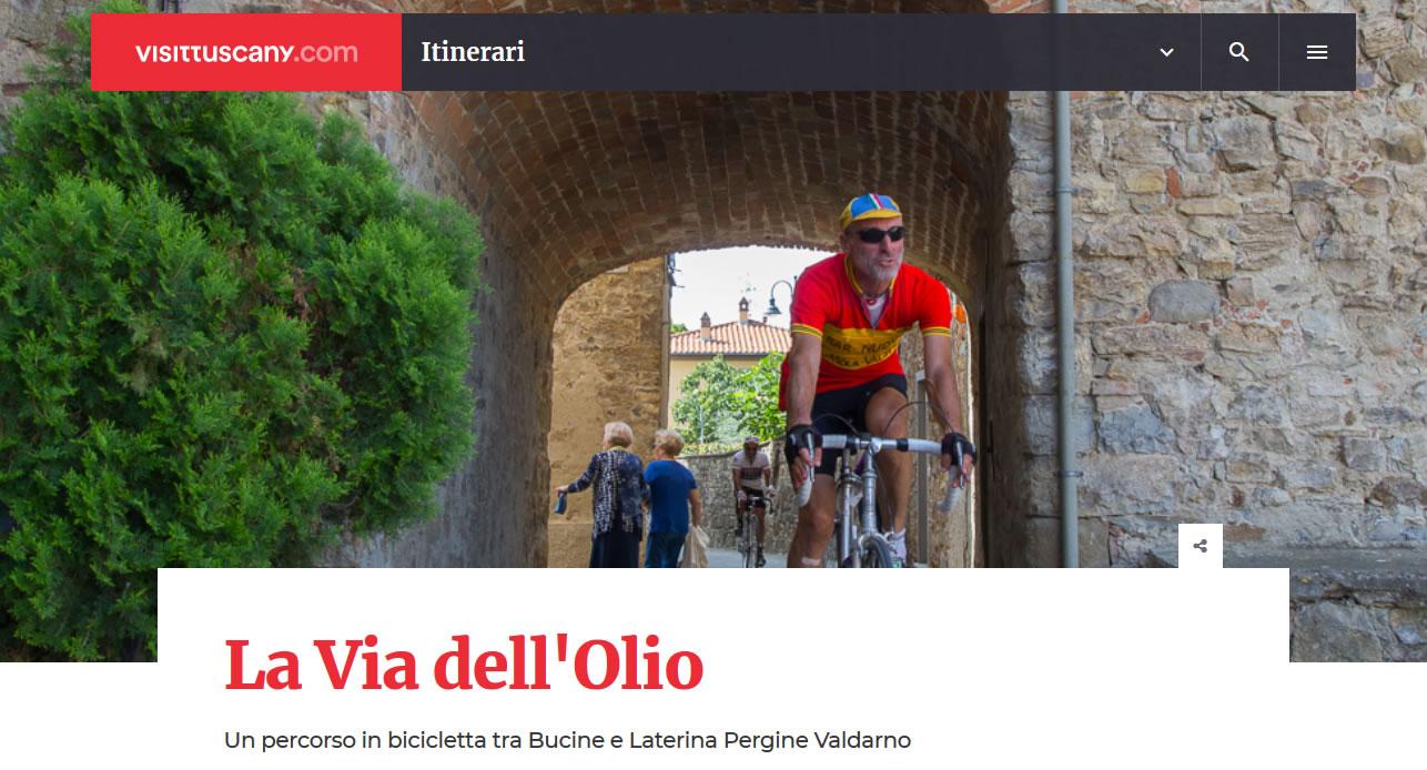 valdarno-bike-road-all-interno-di-visit-tuscany