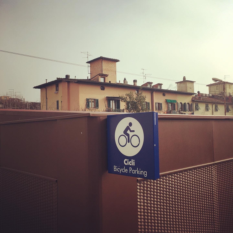bike-park-ferrovia-sa-giovanni-valdarno