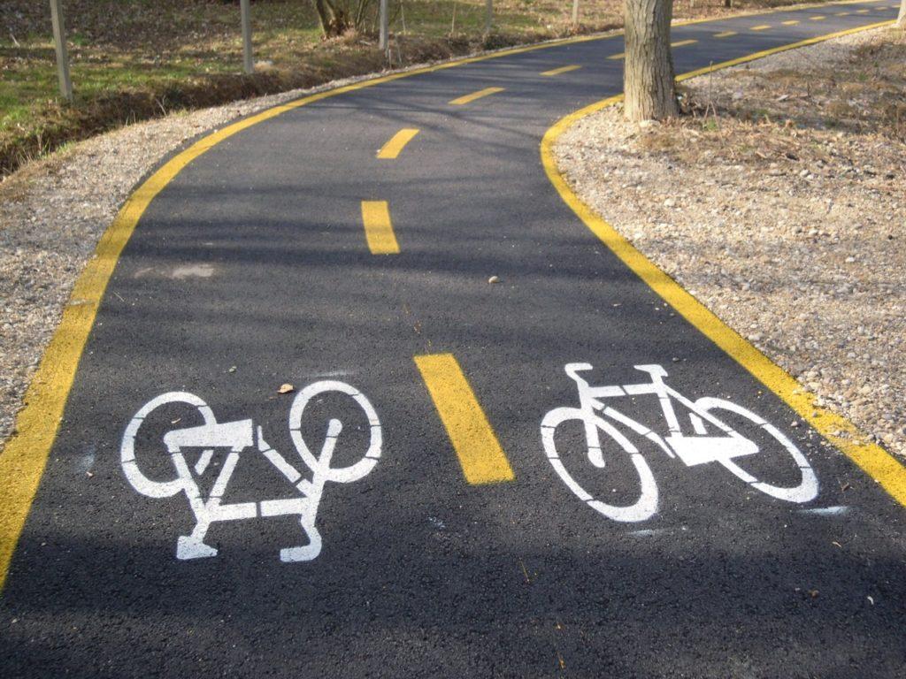 Approvato intervento da 1,5 milioni per potenziare la mobilità ciclabile