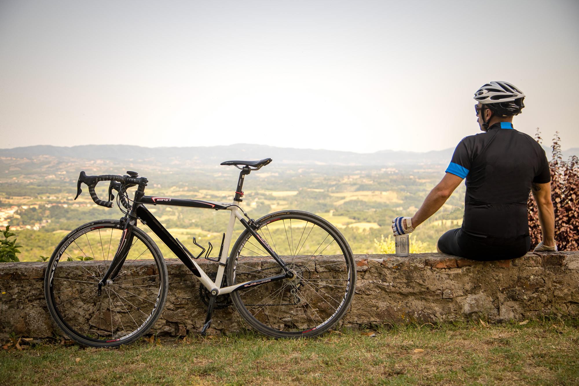 montozzi_cicloturismo-in-toscana-valdarno-bike-road