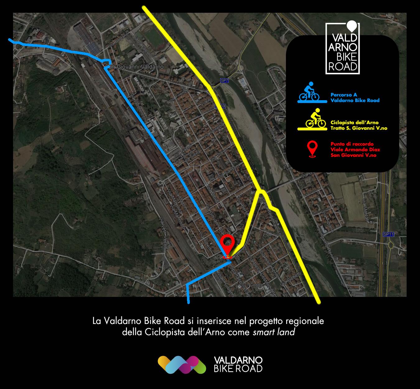 ciclopista-dell-arno-collegamento-valdarno-bike-road