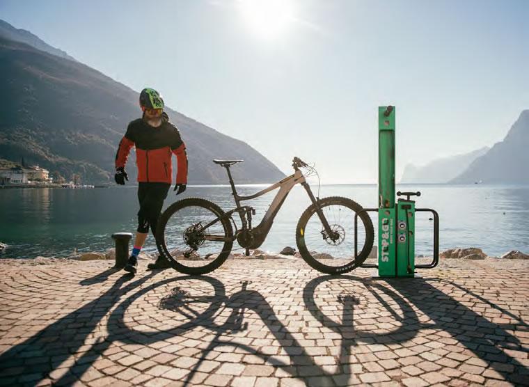 colonnine-manutenzione-biciclette