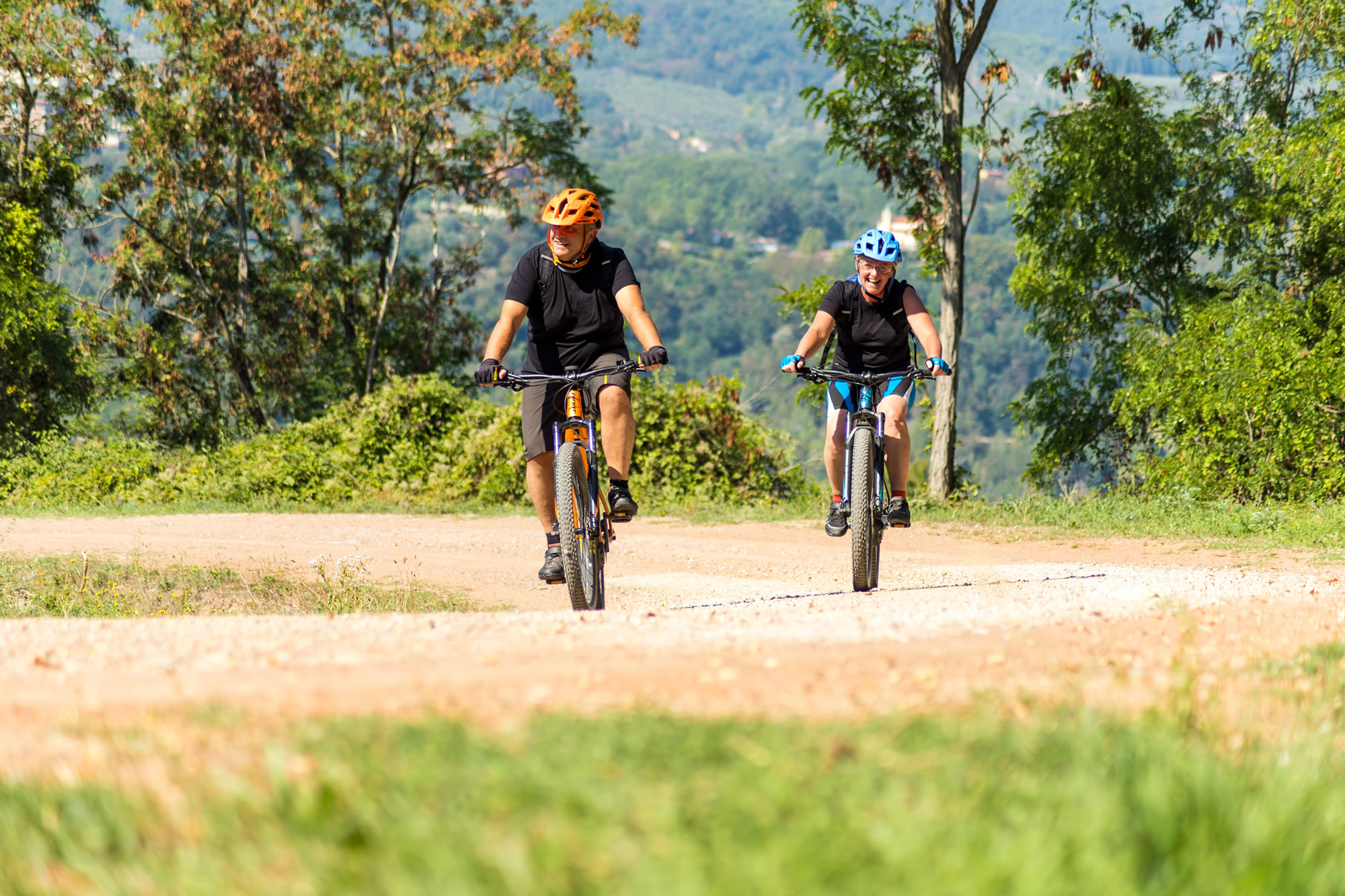 valdarno-bike-days-ecodays