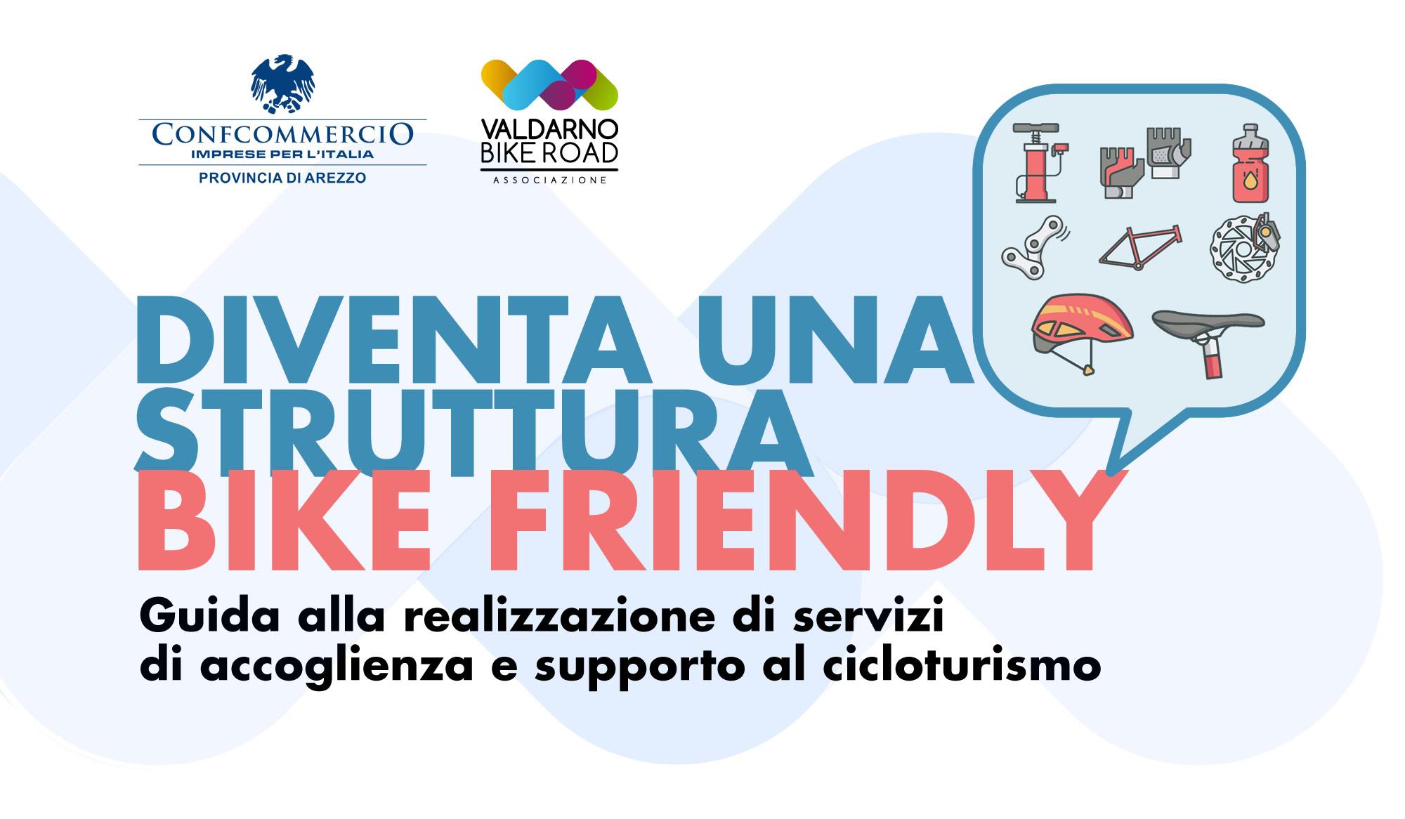 locandina-corso-strutture-turistiche-bikefriendly