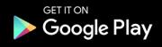 Versione per Android
